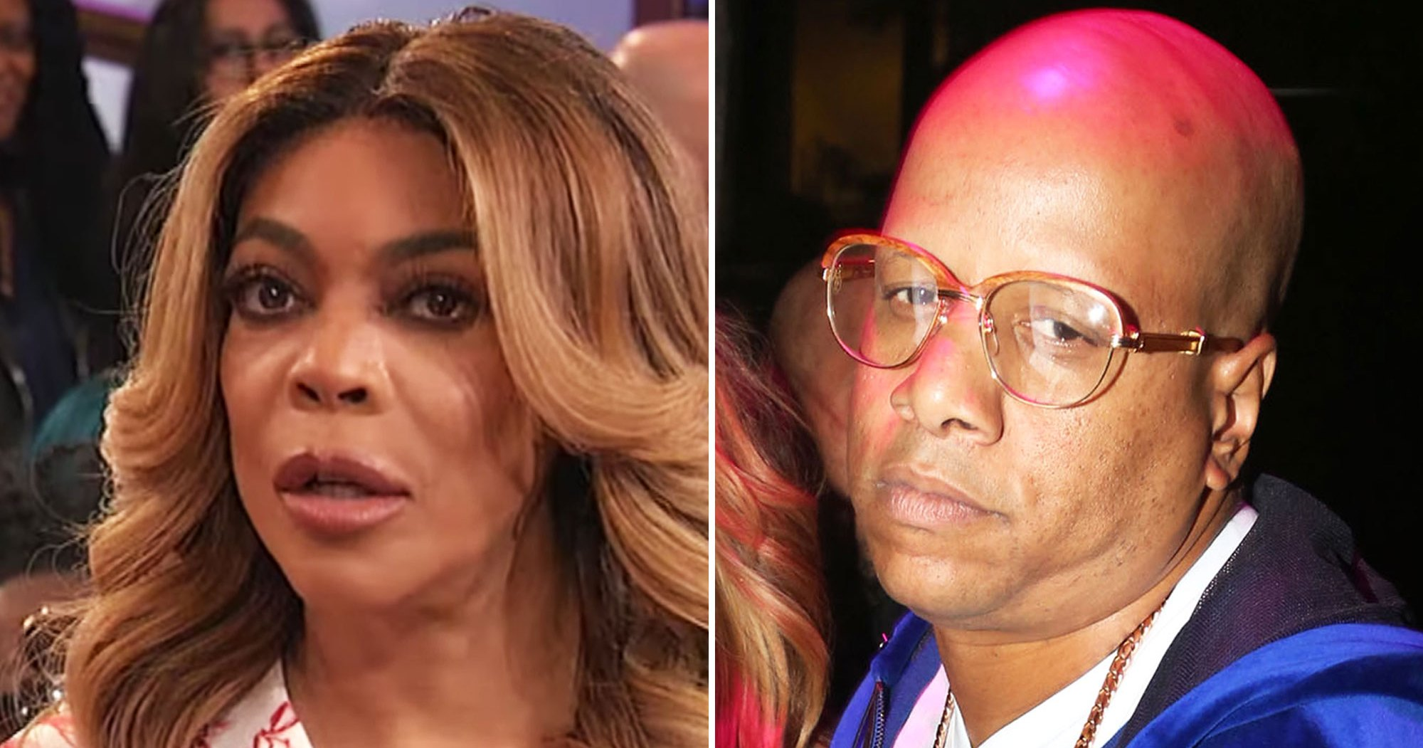 Would Wendy Williams Get Married Again After Kevin Hunter Split? She Says …