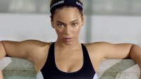 Beyonce Teams Up With Adidas for the Most Iconic Partnership