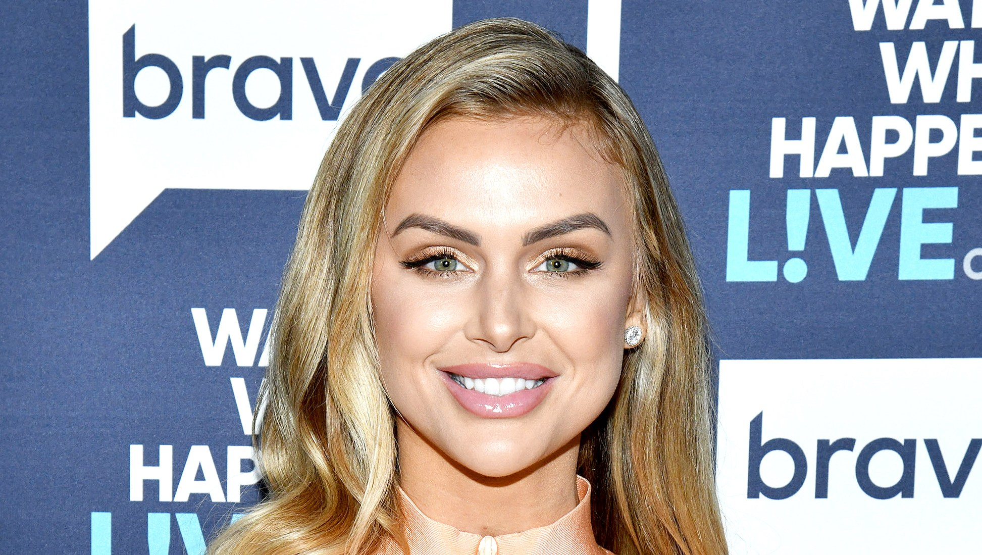 'Vanderpump Rules' Star Lala Kent Celebrates 6 Months of Sobriety: 'I'm Feeling Blessed'