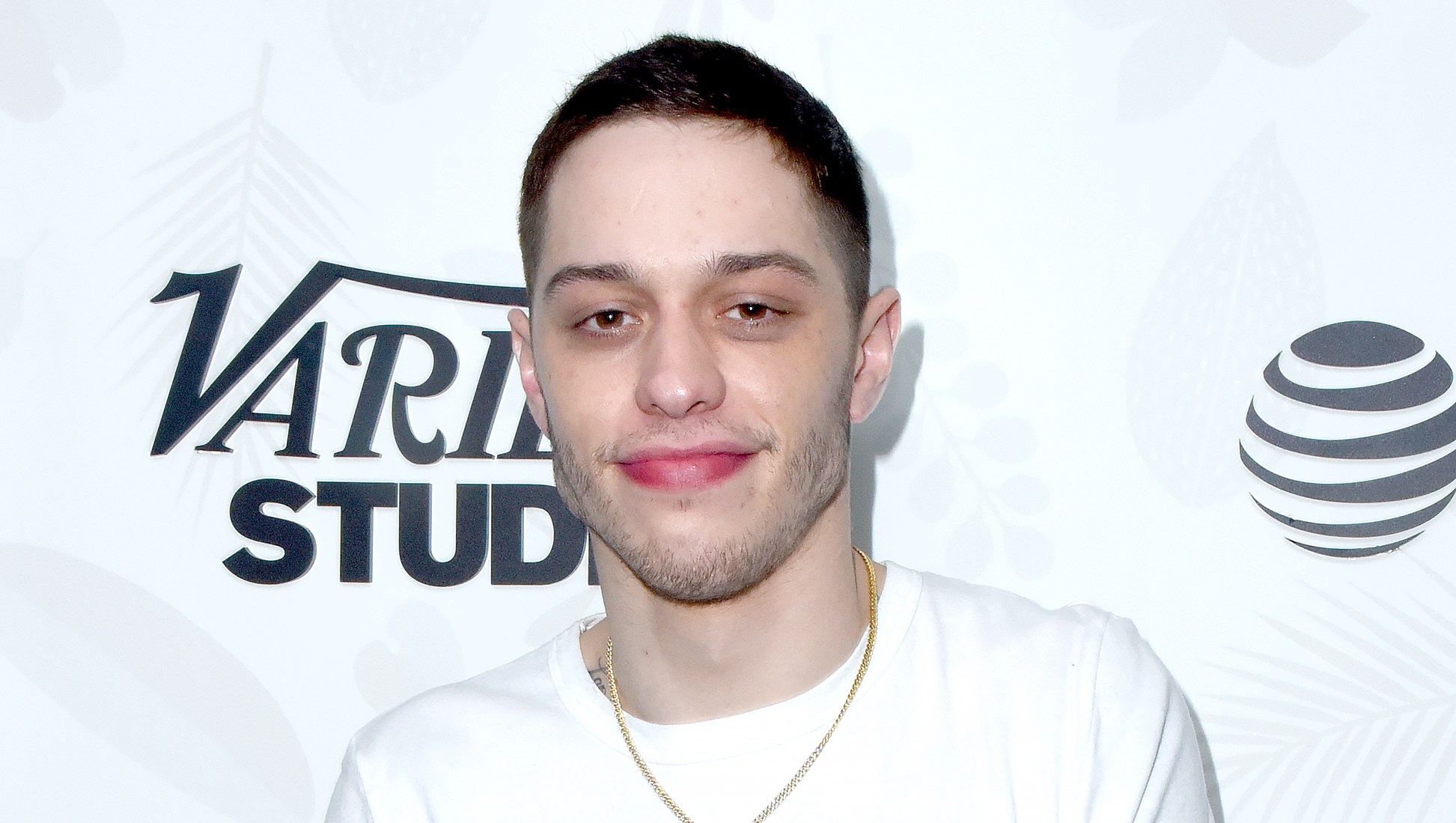Pete Davidson Returns to Instagram After Nearly Five Months Offline
