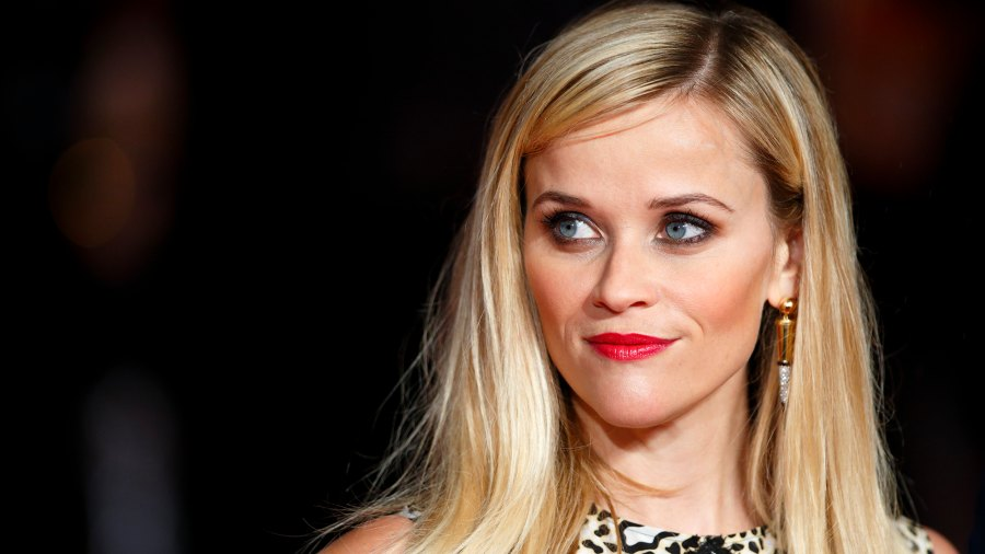 reese-witherspoon-skin