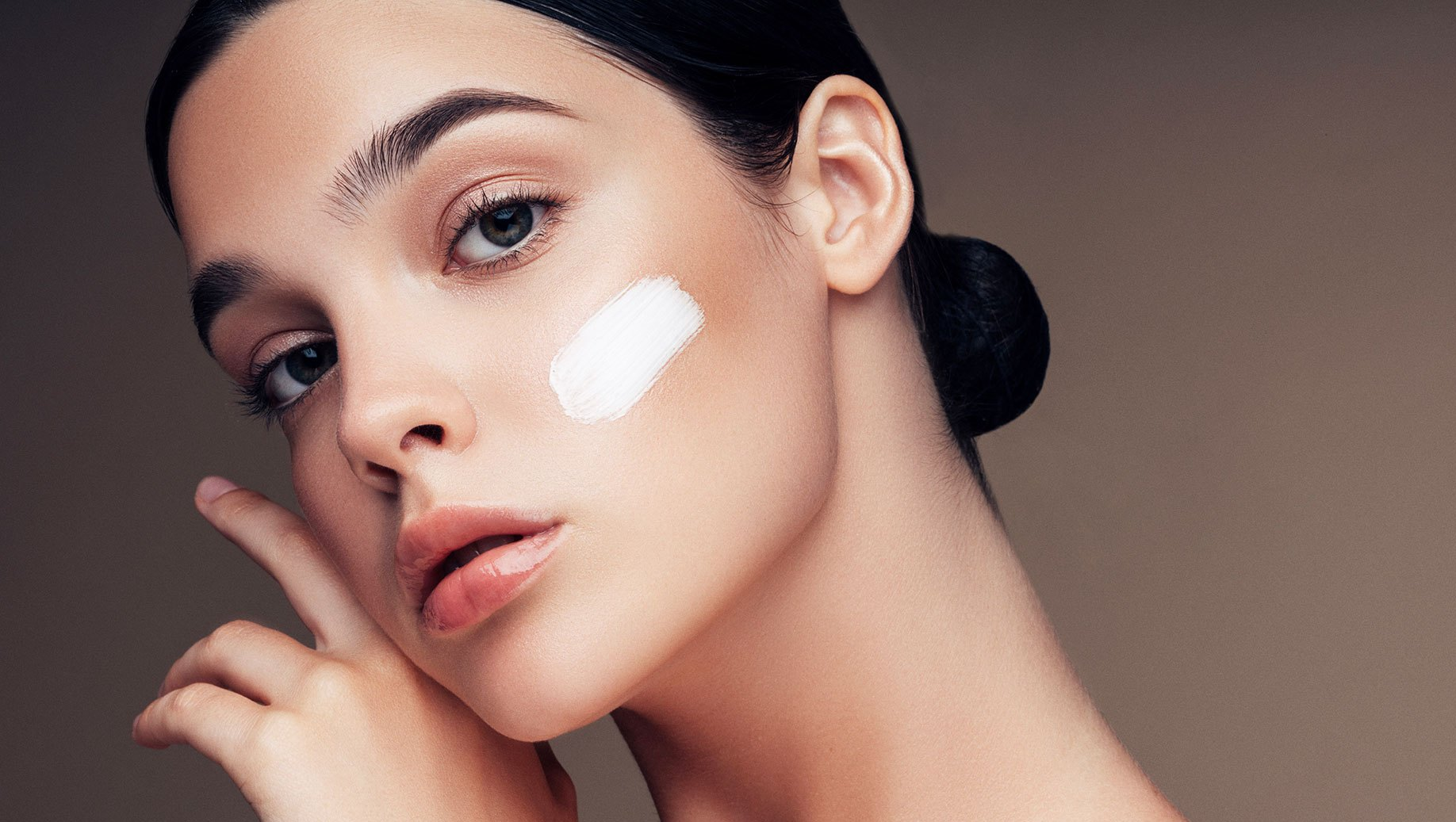 10 New Skin Savers Under $20 at Sephora