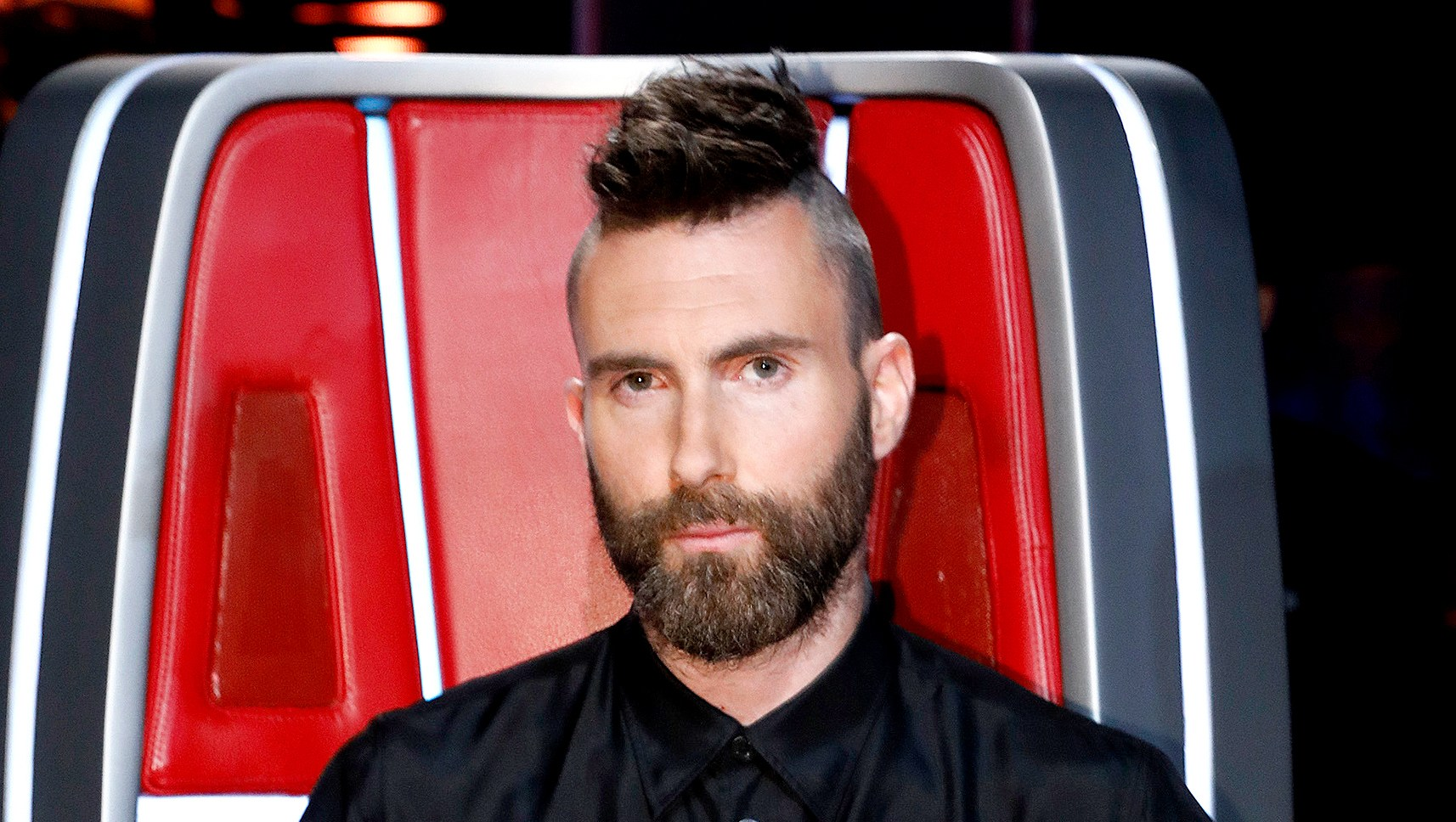 Adam-Levine-leaving-The-Voice