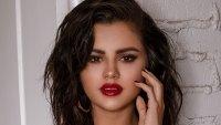 All About Selena Gomez's Assistant's New Swim Line Krahs