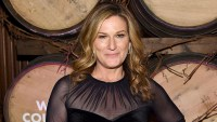 Ana Gasteyer: 25 Things You Don't Know About Me