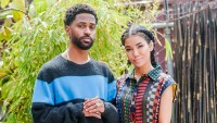 Big-Sean-and-Jhene-Aiko-Not-Back-Together