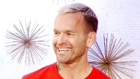 Bob Harper 7-Minute Core Workout Get Toned For Summer