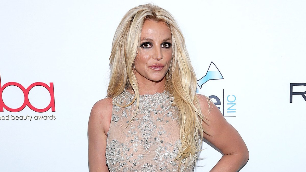 Britney Spears Appears in Court for Conservatorship Hearing After Completing Treatment