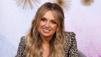 Country Songs Carly Pearce Summer Playlist