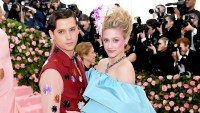 Cole-Sprouse-and-Lily-Reinhart-Met-Gala-2019