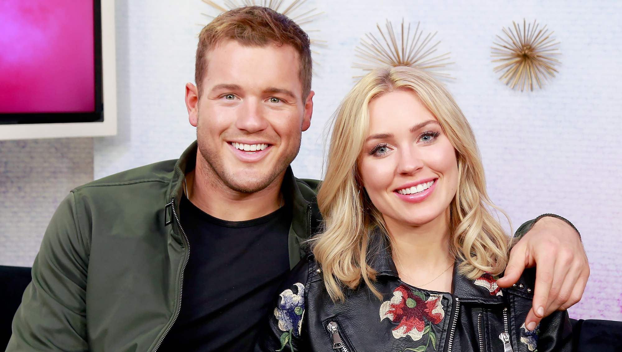 Colton-Underwood-and-Cassie-Randolph-engagement
