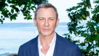 Daniel Craig Injured Bond 25 Filming Suspended