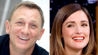 Daniel-Craig-Rose-Byrne-Star-Wars