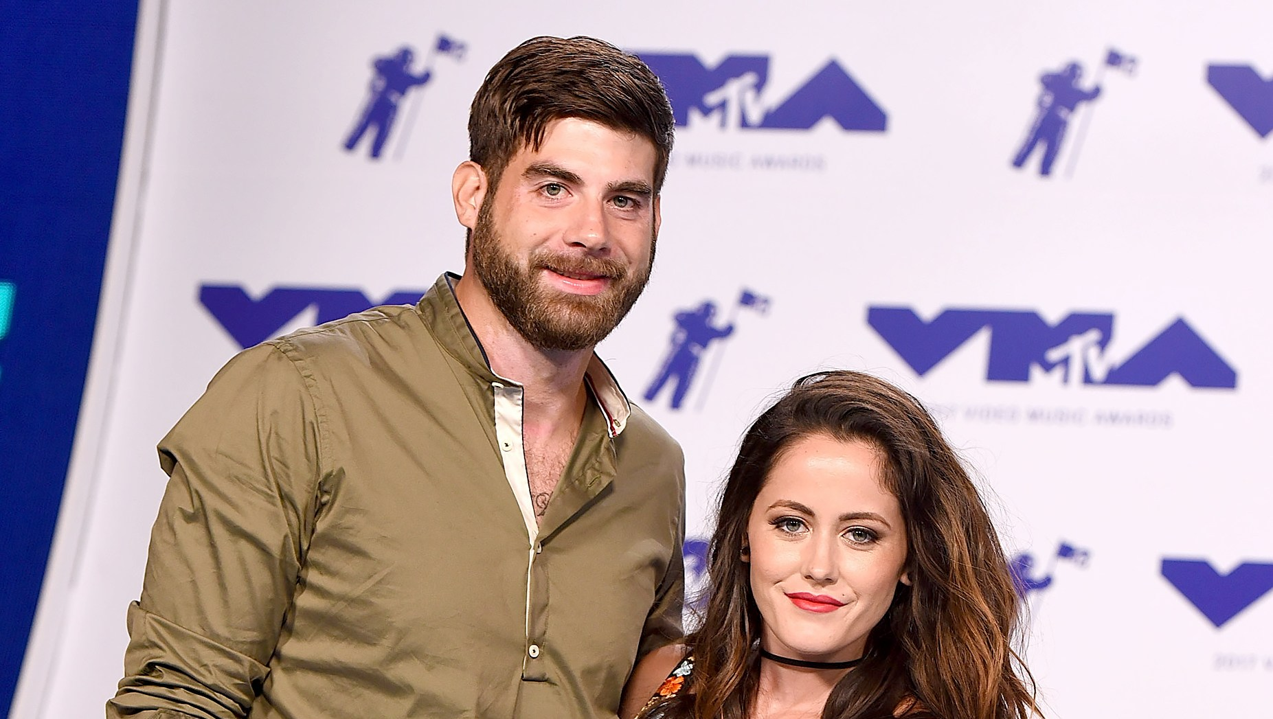 David-Eason-Jenelle-Evans-court