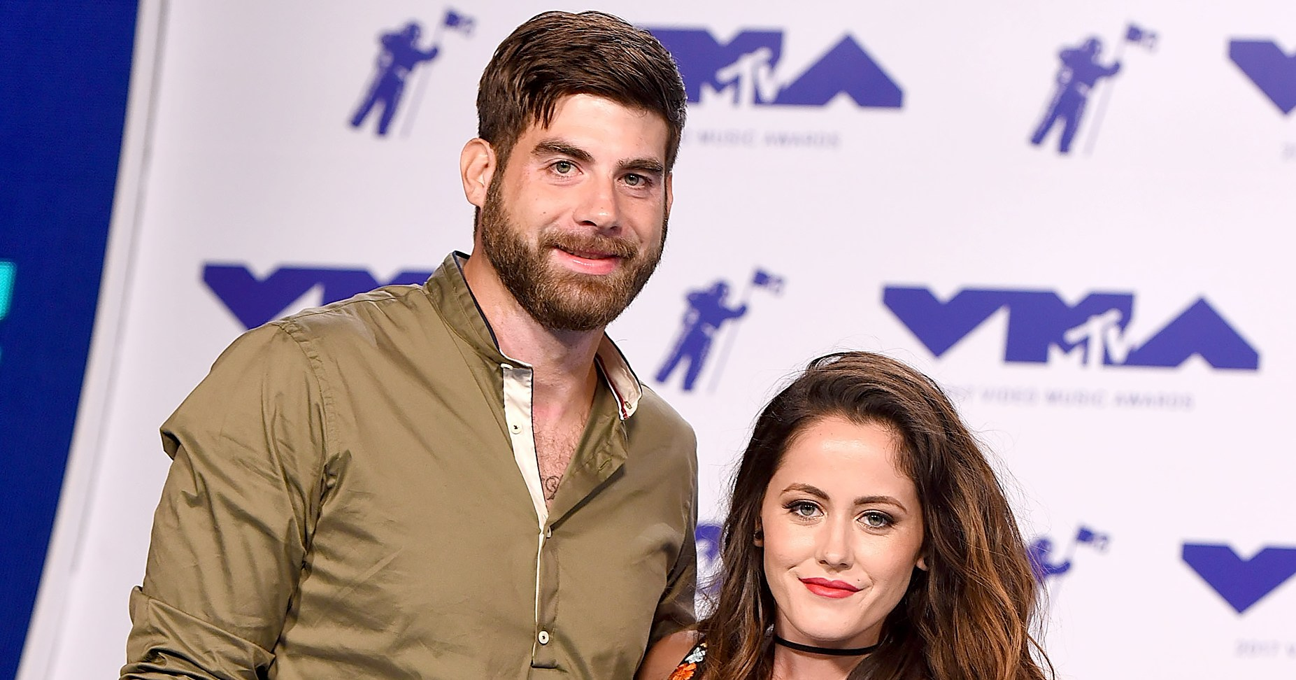 Jenelle Evans, David Eason Appear in Court After CPS Visits