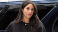 Duchess Meghan's Pal Says She Will Be a 'Strict' Mom