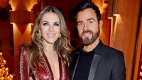 Elizabeth-Hurley-dating-Justin-Theroux