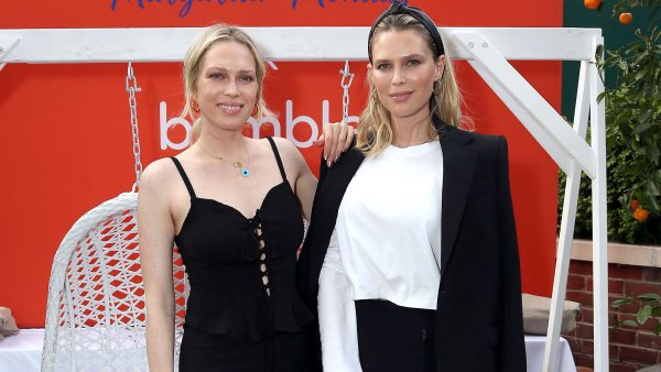 Erin and Sara Foster Share Their Top Tips for Online Dating