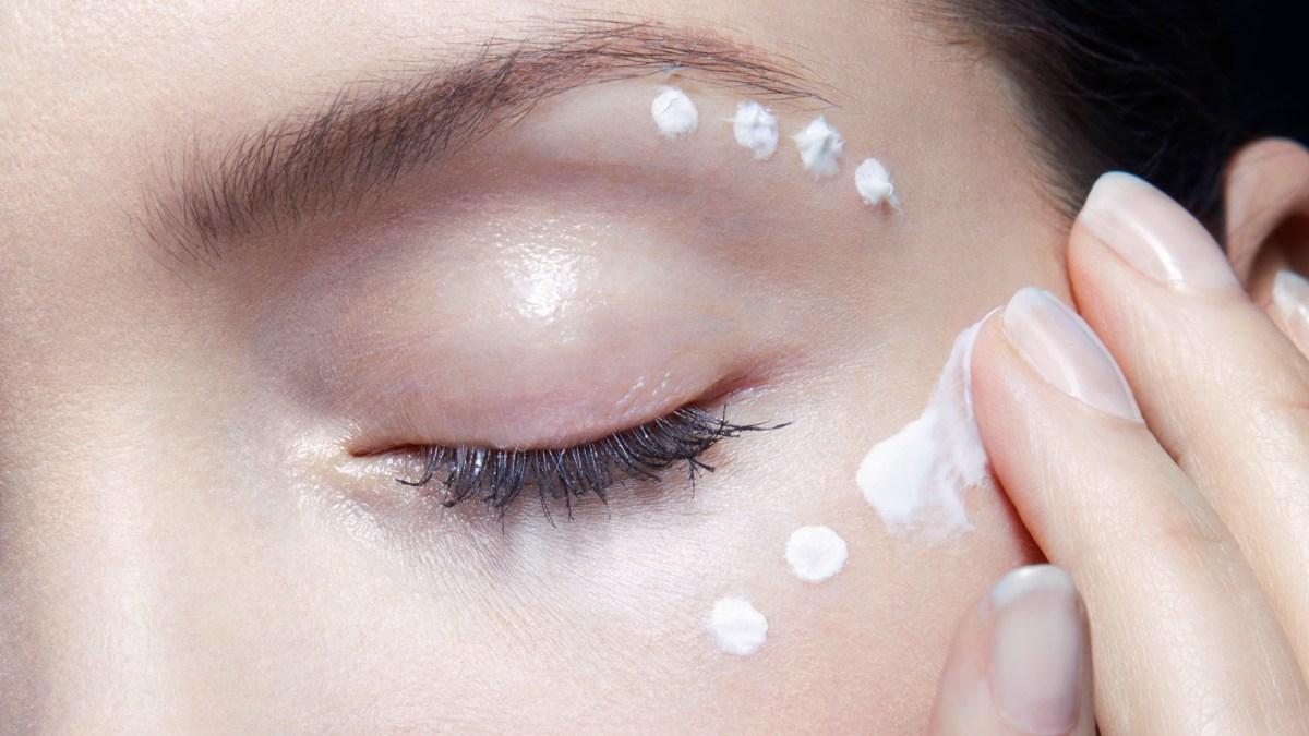 Countless Shoppers Say This Eye Cream Works Wonders on Dark Circles