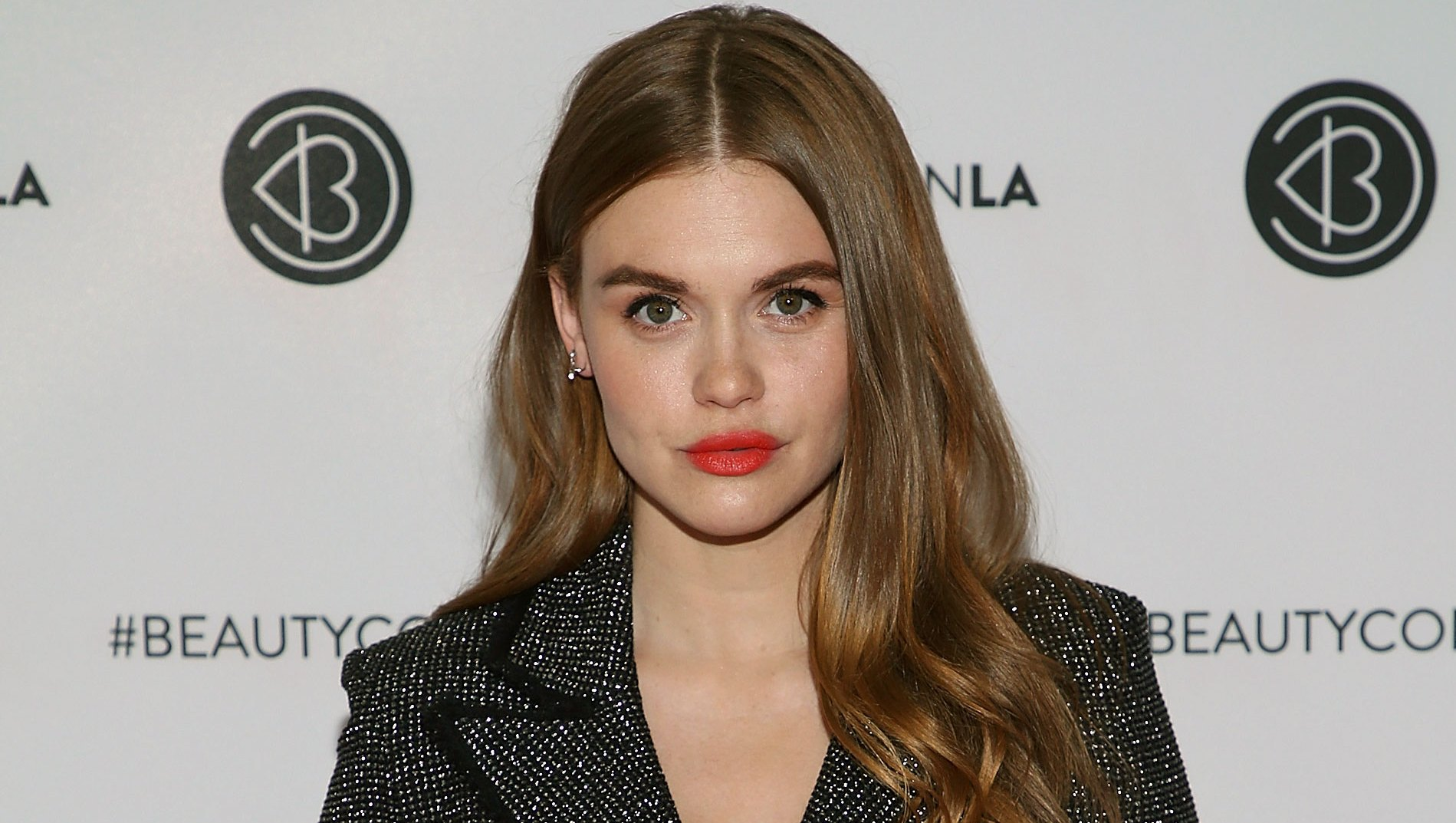 Holland Roden Detained in Brazil for Hours, Allegedly Denied Food and Water