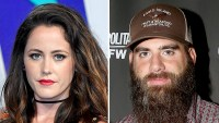 Jenelle-Evans-Considering-Divorce-David-Eason-Kills-Dog