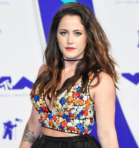 Jenelle Evans Shocked Upset MTV Cuts Ties