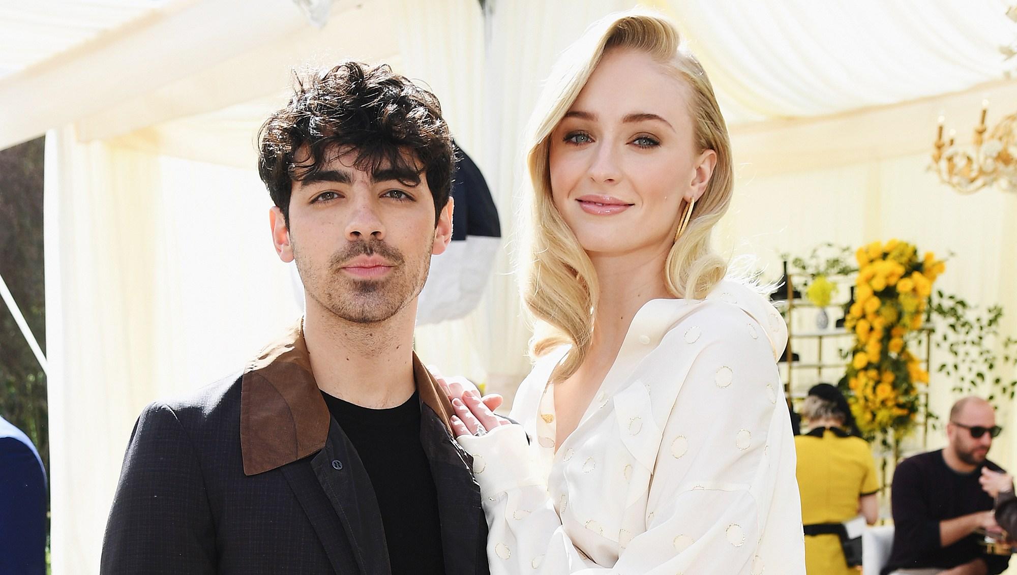 Joe-Jonas-Sophie-Turner-secret-wedding