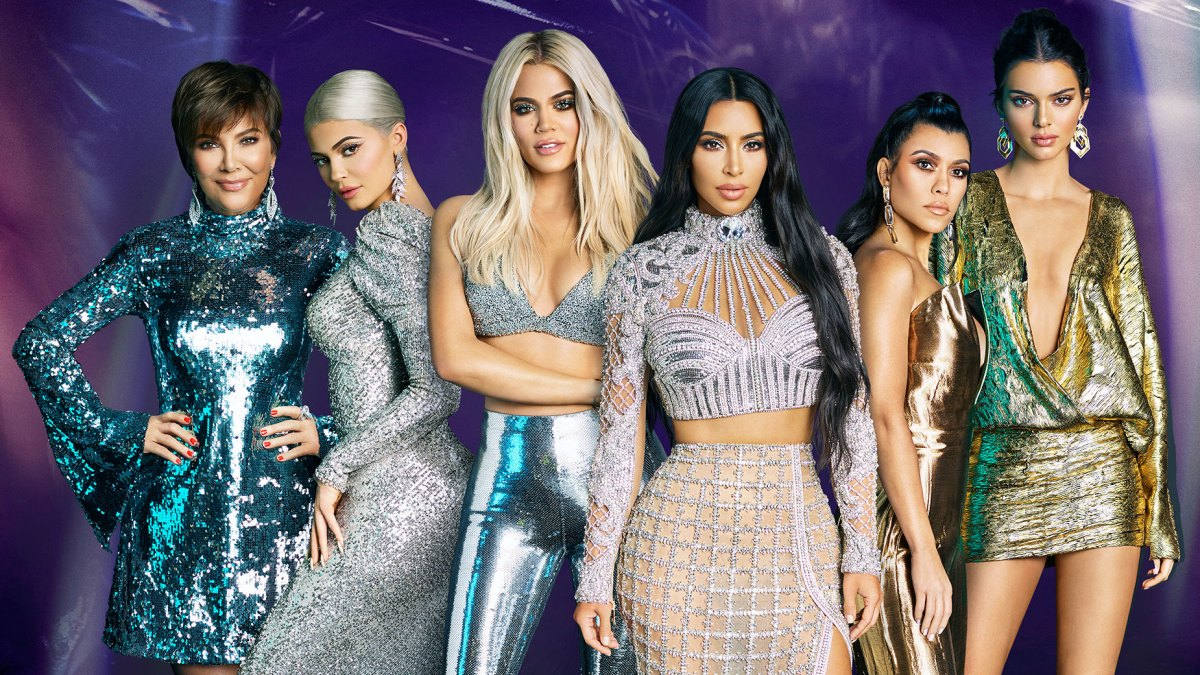 'Keeping Up With the Kardashians' Recap: Kim Kardashian Jets to San Francisco Weekly for Law Firm Apprenticeship