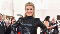 Kelly Clarkson List of Nominees and Winners Billboard Music Awards 2019