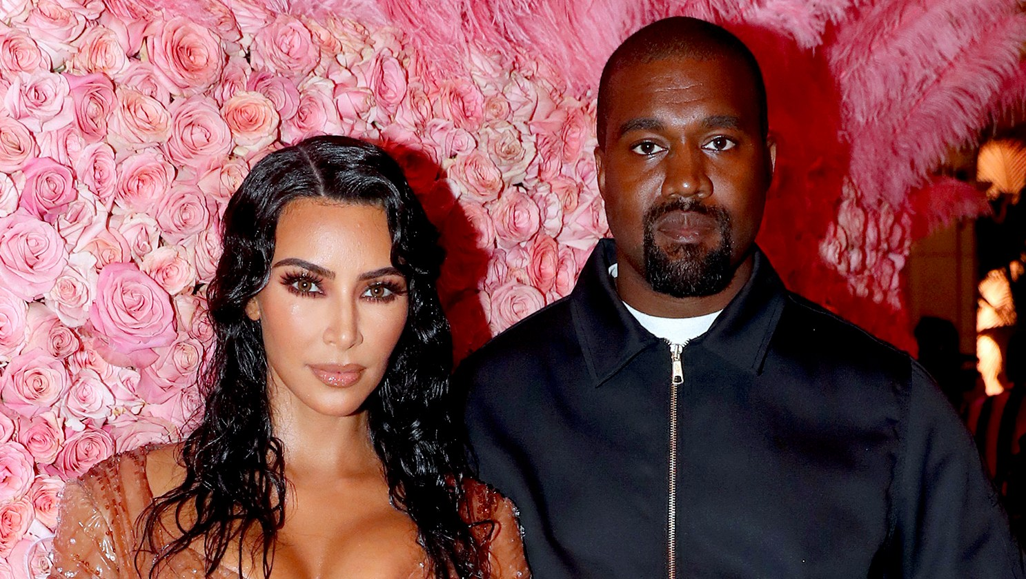 Kim-Kardashian-and-Kanye-West-Son-Psalm's-Name