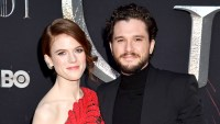 Kit-Harington-Checked-Into-Treatment-Center-for-Wife-Rose-Leslie