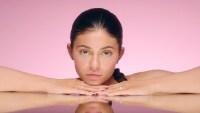 Kylie-Jenner-skincare-line