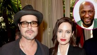 Lamar-Odom-Reminisces-on-Past-Double-Date-With-Brad-Pitt,-Angelina-Jolie