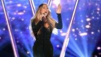 Mariah Carey Performs Onstage Billboard Music Awards 2019.jpg