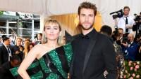 Miley-Cyrus-Liam-Hemsworth-Met-Gala-2019-4