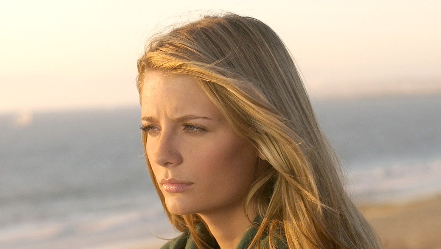 Mischa-Barton-on-The-OC