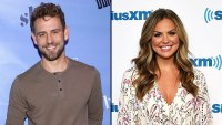 Nick Viall Stand By Hannah Brown Defense