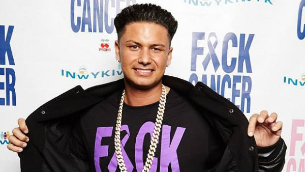 Pauly-D-f-cancer