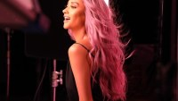 Shay-Mitchell's-collaboration-with-Color-Ultime
