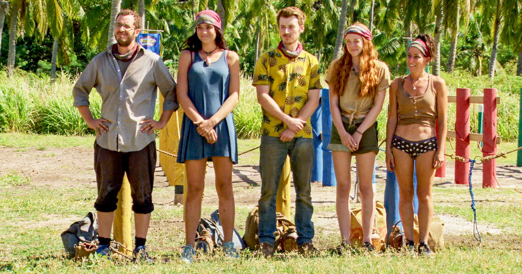 'Survivor: Edge of Extinction' Finale: Who Will Win Season 38? – Everything to Know