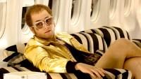 Taron-Egerton-as-Elton-John-in-Rocketman
