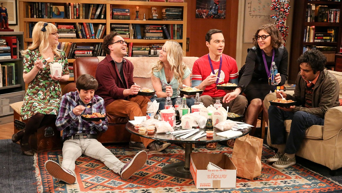 The-Big-Bang-Theory-finale