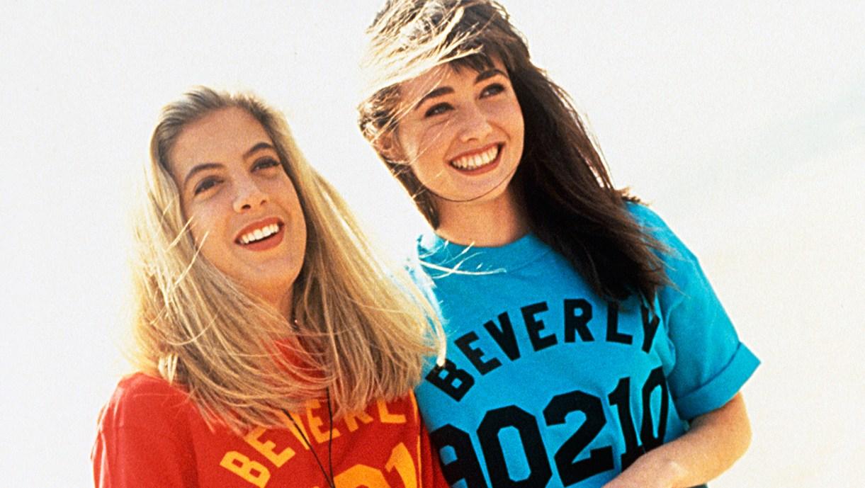 Tori-Spelling-Shannen-Doherty-90210