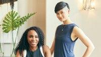 Venus Williams CBO Self Care Brand Asutra