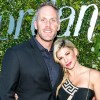 Alexis Bellino Meets Boyfriend Andy Bohn Kids