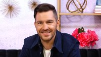 Andy Grammer Shares Favorite Playlist