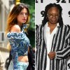 ella Thorne Shares Teary Video After Nude Photo Criticism From Whoopi Goldberg