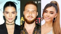 Blake Griffin and Madison Beer Dinner Date After Kendall Jenner Split