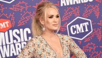 Carrie-Underwood CMT Awards