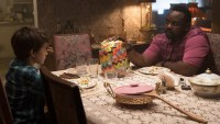 Being Part of 'Child's Play' Was Important to Brian Tyree Henry